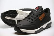 حذاء سبورت شيك جدا 2020