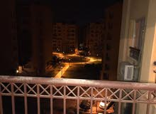 Apartment for sell in Madinaty
