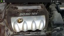 مغطة محرك سونت 24