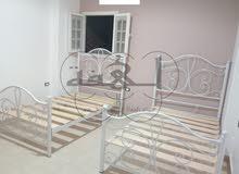 غرفة نوم اولادك من لهفة لتشكيل المعادن