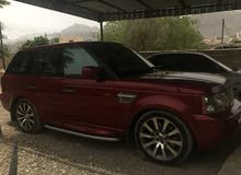 Land Rover Range Rover 2006 For Sale