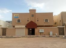 Best property you can find! Apartment for rent in Alaaziziyah neighborhood