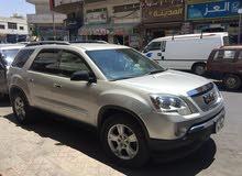 خدمه توصيل من والي جسر الملك حسين وكذلك مطار الملكيه علياء ورحلات داخل عمان خارجها