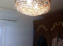 More than 5 apartment for rent - Haram