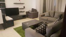 شقة للايجار اليومي او الشهري او الاسبوعي  - في عبدون