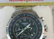 ساعة تيسوت TESOT مميزه جدا