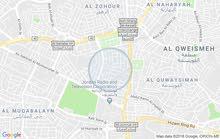 عمان / القويسمة/ ضاحية الحاج حسن / قرب بقالة الدبسي ومسجد ضاحية الحاج حسن