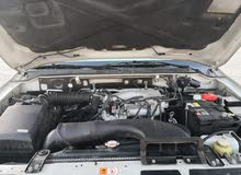 Best price! Nissan Pathfinder 2005 for sale