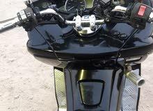 Honda of mileage 1 - 9,999 km available