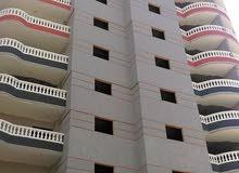 استلم فوري شقة 170 متر ( مقدم 150 الف )