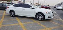 2015 Nissan in Sharjah