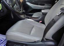 Lexus ES car for sale 2012 in Muscat city