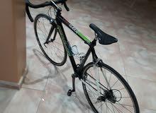 دراجة كربون يابانية للبيع المستعجل
