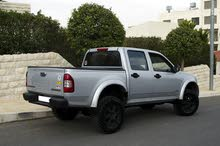 New Chevrolet LUV D-Max for sale in Amman