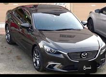 Used condition Mazda MX-6 2019 with  km mileage