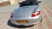 For sale 2006 Grey 968