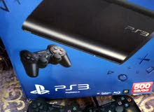 Playstation 3 up for immediate sale in Giza