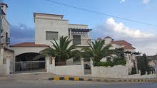 Independent Villa - private Community Compound in Na'ur
