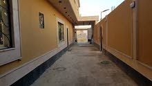 Villa in Al Riyadh Tuwaiq for sale