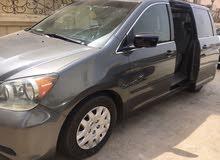 Best price! Honda Odyssey 2008 for sale