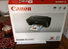 Canon imprimante multifonction 3 en 1