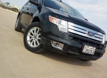 Ford Edge 2010 for Sale in Excellent Condition.