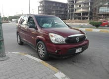Buick Other 2007 For Sale