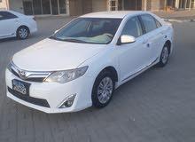 Other Toyota 2014 for sale - New - Ja'alan Bani Bu Ali city