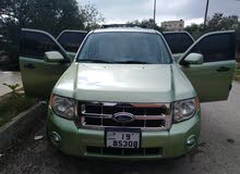 Best price! Ford Escape 2008 for sale