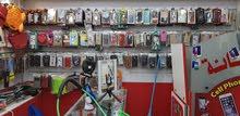 محل هواتف الفروانية