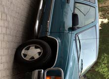 Chevrolet 1997 for sale