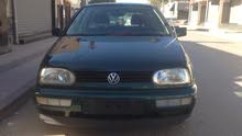 1997 Volkswagen for sale