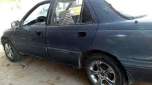 Used condition Hyundai Elantra 1994 with 80,000 - 89,999 km mileage