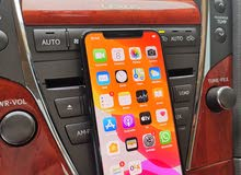 IPhone  Xs 256gb آيفون