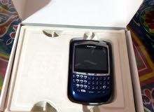 Blackberry  available for sale