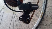 دراجات هوائية من امركا