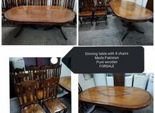 Dinning table Forsale