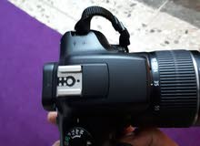 canon d1300