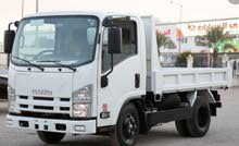 100,000 - 109,999 km Isuzu Other 2015 for sale