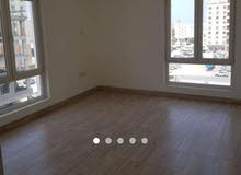 For Rent 2 BHK Apartment in Ghala