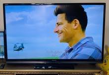 شاشة تلفاز للبيع (شارب)