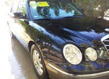 2008 Kia Opirus for sale in Benghazi