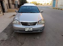 150,000 - 159,999 km Chevrolet Optra 2010 for sale