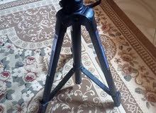 حامل كاميرا سوني اصلي