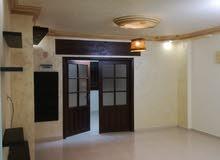 Ground Floor apartment for sale - Al Zarqa Al Jadeedeh