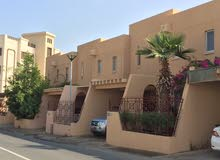 Best in the Road! 3 Bed Townhouse For Rent, MQ, Pool, RO 650 Per Month