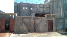 للبيع فى مشروع الهظبة خلف محلات سوق الثلاثاءطريق الرابش من جامع ابو شعالة 350 الف