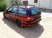 1998 Opel for sale