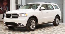 Dodge Durango 2019 For Sale