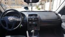 Galant 2010 - Used Automatic transmission